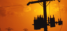 Energy and Utilities Transport Solutions